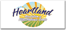 Heartland Fair Assn