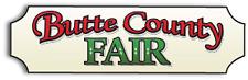 Butte County Fair