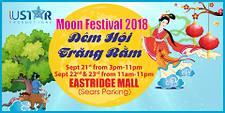 Tet & Moon Festival San Jose