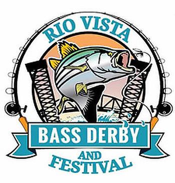 71st Annual Rio Vista Bass Festival